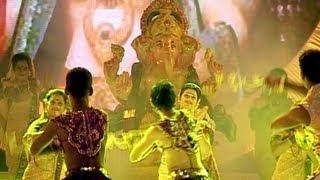 Ganesh Vandana Performances At 49th Maharashtra State Marathi Film Awards