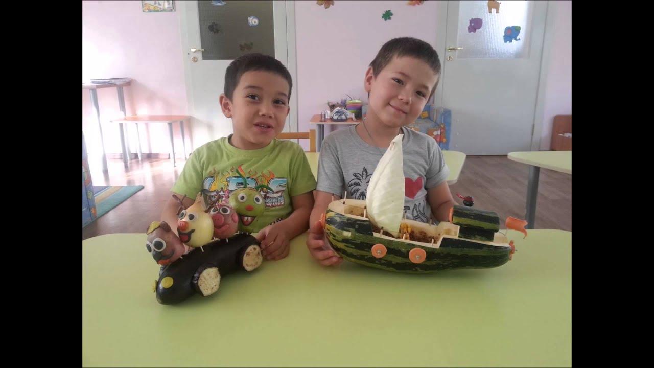 Паста фетучини с курицей в сливочном соусе рецепт с фото 27
