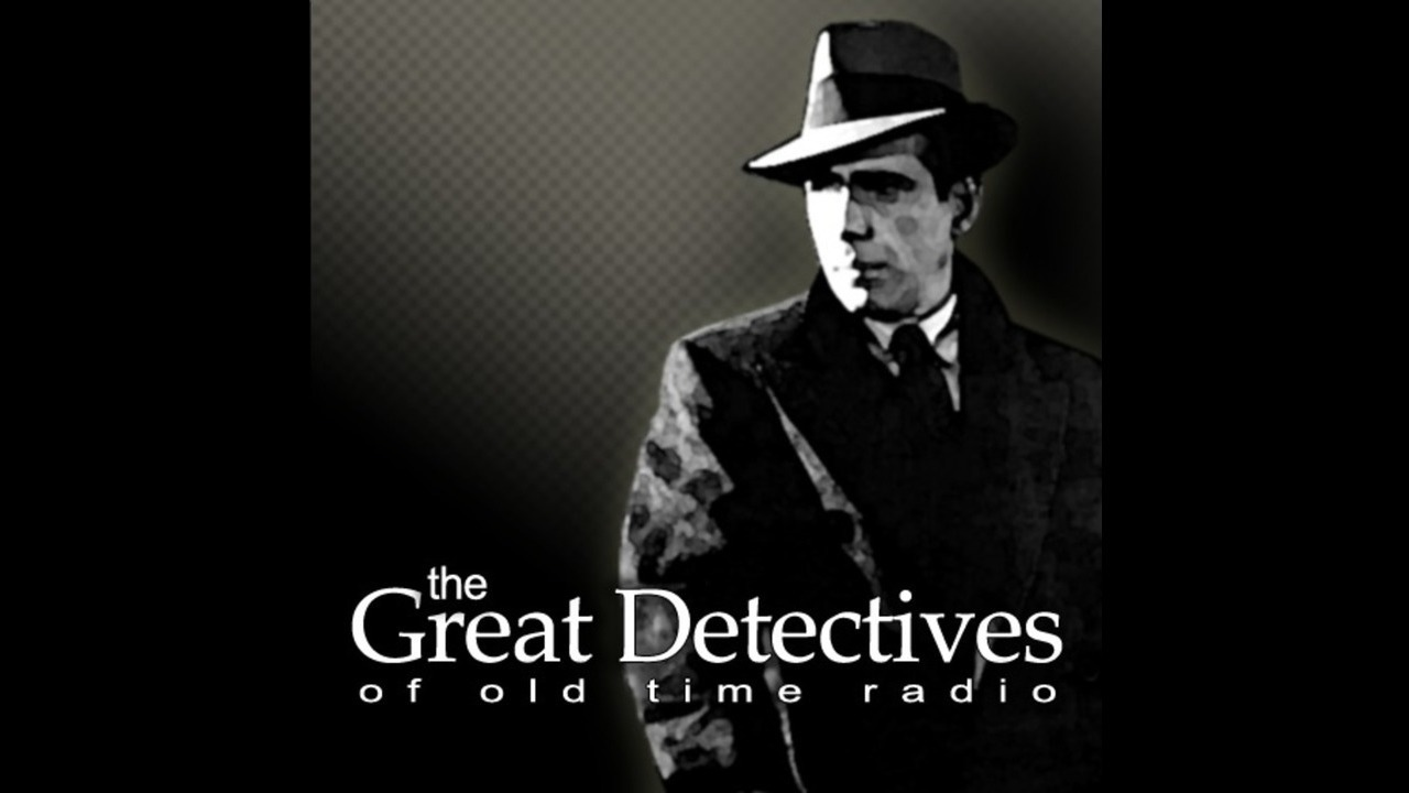 the importance of detective fiction sherlock holmes sam spade and philip marlowe