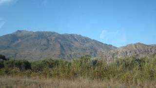 озеро курнас крит(, 2013-02-25T21:29:55.000Z)