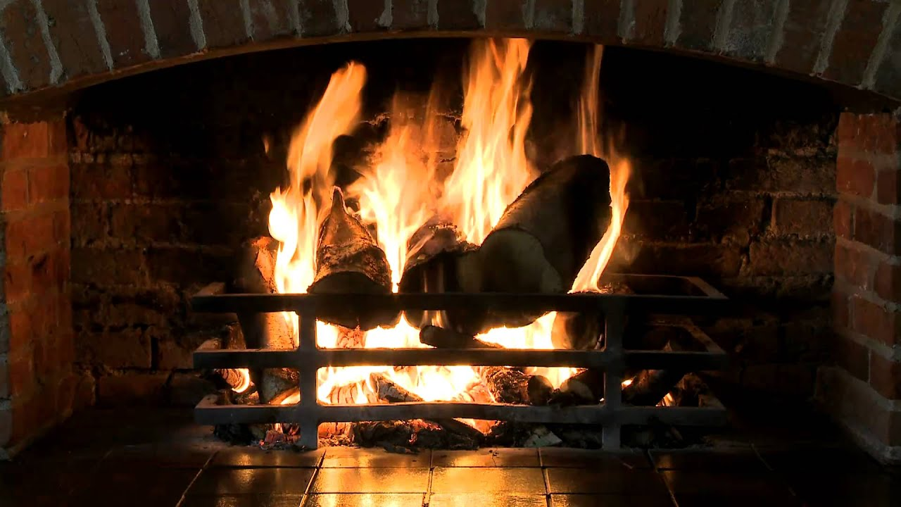Free Animated Fireplace Wallpaper Hd Fireplace Com Sample Video Full Hd Youtube