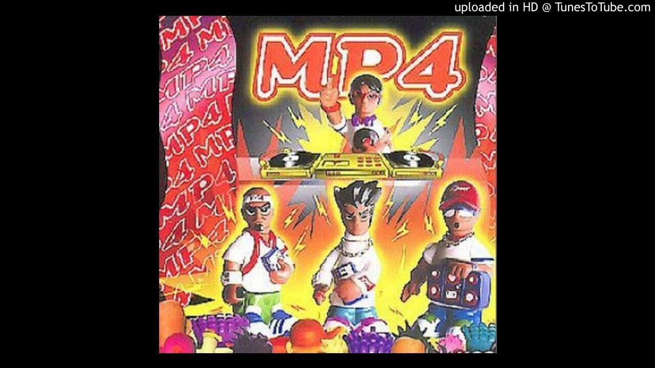 Download MP4 - 乜野係戀愛