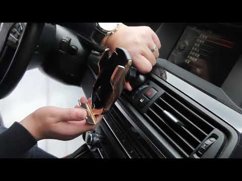 automatic-clamping-car-wireless-charger-10w-quick-charge-for-iphone-11-pro-xr-xs-holder