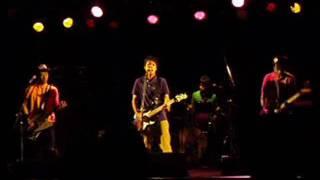 キャッツパークラリアットボーイズ 「ホシゾラ」 4/23 2010