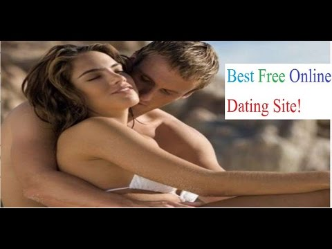trusted free online dating sites