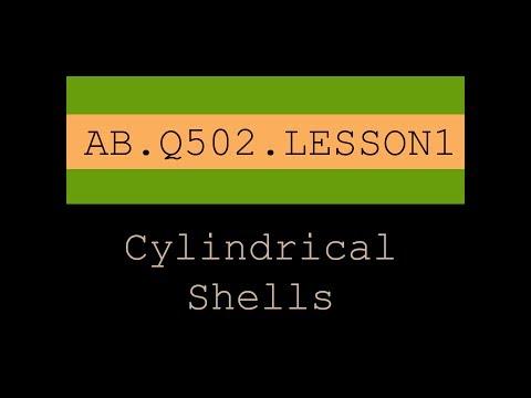 AB.1617.Q502.L1