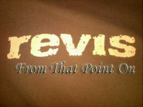 Revis - From That Point On (Lyrics) New Version