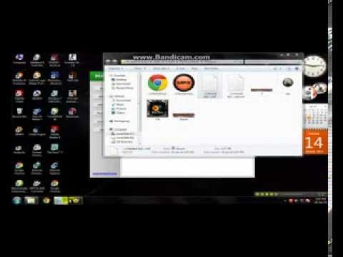 [ TUTS PRO ] How to Convert Mp3 to SWF Files