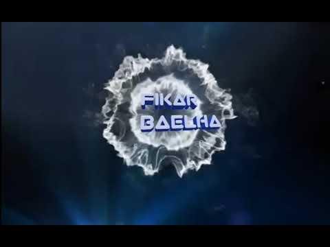 Kata Kata Kingers Rx King 135cc By Zulfikar Tok