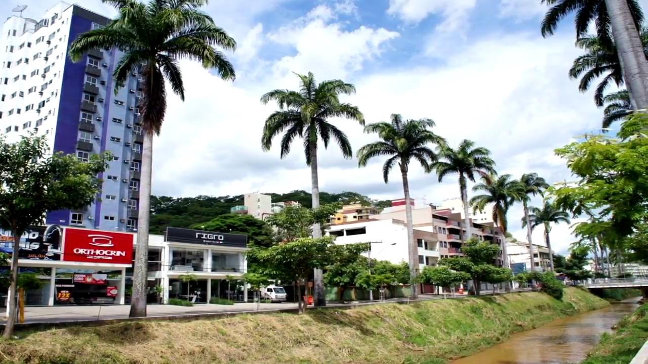 Atelier Web Artesanato ~ Cidade de Ubá Minas Gerais YouTube