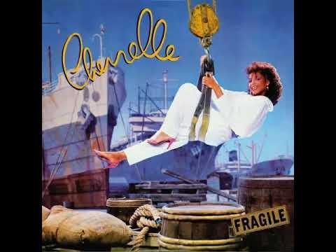 Cherrelle - Who's It Gonna Be