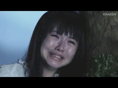 Wings ~ AnoHana Live Action MV