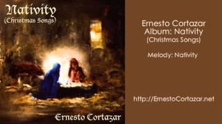 Video Nativity - Ernesto Cortazar download MP3, 3GP, MP4, WEBM, AVI, FLV Agustus 2018