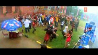 Aashiq Banaya Aapne - I [Full Song] Aashiq Banaya Aapne