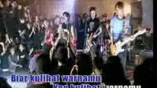 Peterpan Topeng MP3
