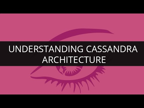 Cassandra Architecture | Edureka