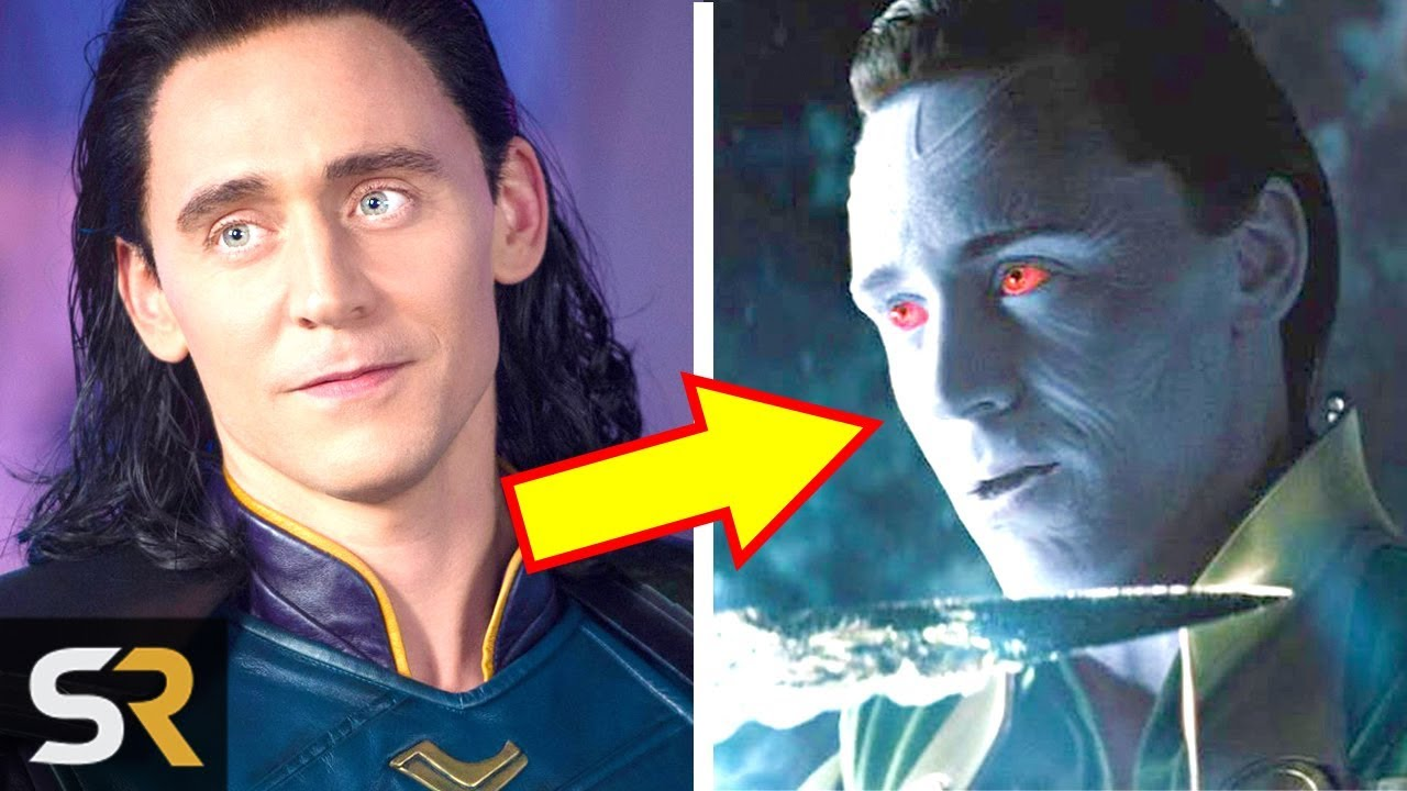 14-spoilers-fans-missed-at-the-start-of-superhero-movies
