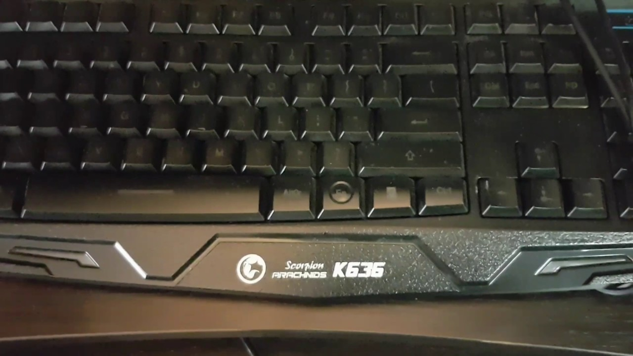 Review La 2 Tastaturi1 Mouse1 MousepadXbox One