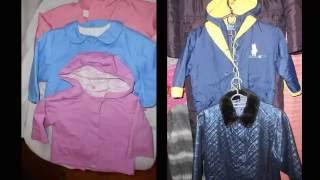 Детская одежда Таганрог(https://vk.com/mixplus_taganrog Магазин брендовой одежды секонд-хенд