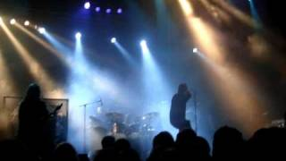 My Dying Bride -