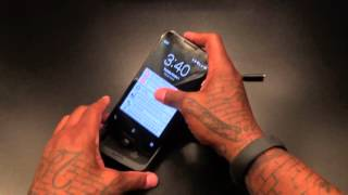 ZeroLemon 3500mAh Slim Power Case For Nexus 6