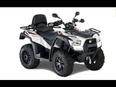 essai quad kymco mxu 700 youtube. Black Bedroom Furniture Sets. Home Design Ideas