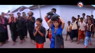 APPANUKK MALAYUND KAILAYAM   SABARIMALA YATHRA   Ayyappa Devotional Song Tamil   HD Video Song