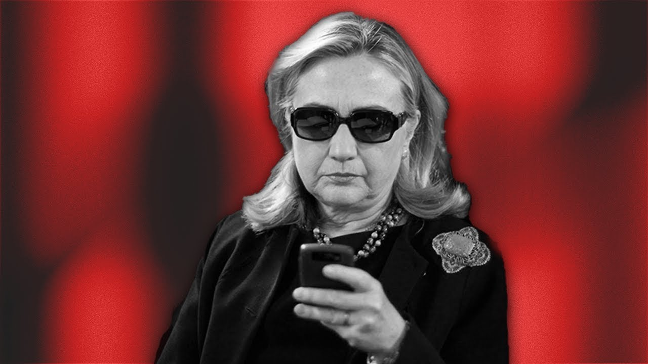 Judicial Watch Tom Fitton NEW: State Dept. Officials WARNED on Clinton Email Issues--Concerns over C