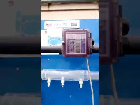 Fluid mechanics lab work in Hindi and urdu