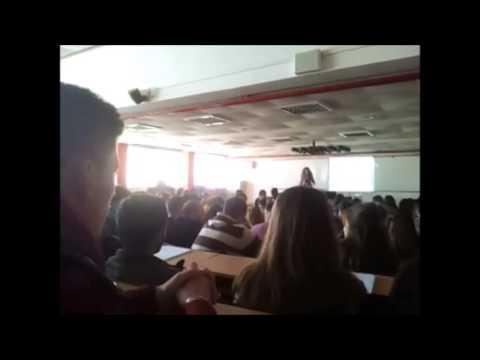 Red Bull (SBM) - University of Pristina