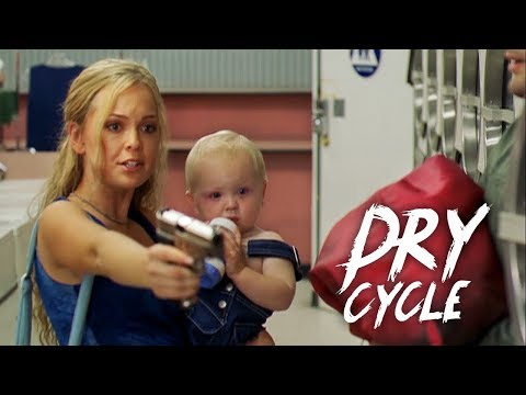 dry-cycle-|-comedy-film-|-romance-|-free-youtube-movie-|-action-|-hd
