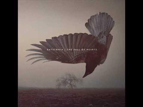 Клип Katatonia - Last Song Before The Fade