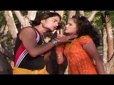 तै हाँ बानी लगाये रे - Tai Ha Baani Lagaye Re   Mohini Maya - CG Video Song Collection