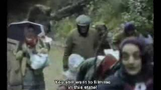 War in Abkhazia (Georgia) in 1993 and Russian Role