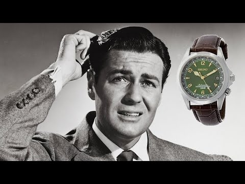 Divisive Watches - 10 Watches That Polarize Opinion