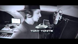 Tony Tonite и Словетский - Камуфляж