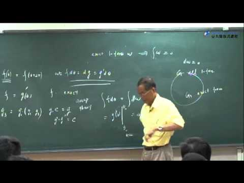 Lecture 2. Degeneracy and topology of a two-level system - three dimensional case