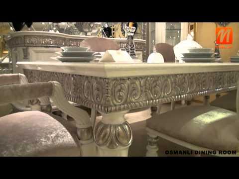 Обеденные кухонные столы и стулья Киев купить, цена, интернет магазин