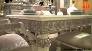 Обеденные кухонные столы и стулья Киев купить, цена, интернет магазин(, 2014-04-25T08:50:23.000Z)