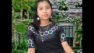 Repeat youtube video joyabaj, quiche guatemala