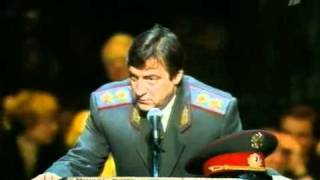 Download Хазанов - Красная шапочка. О милиции... Mp3 and Videos