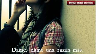 Download Fit For Rivals - Reason (Subtitulado en Español) MP3 song and Music Video