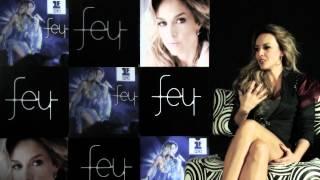 Fey Track By Track - Me Enamoro De Tí