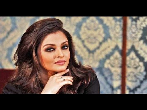 Why did Aishwarya Rai Left the Set of...