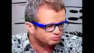Marcin Meller wypowiedź o Żołnierzach Wyklętych | VHS RECORDS