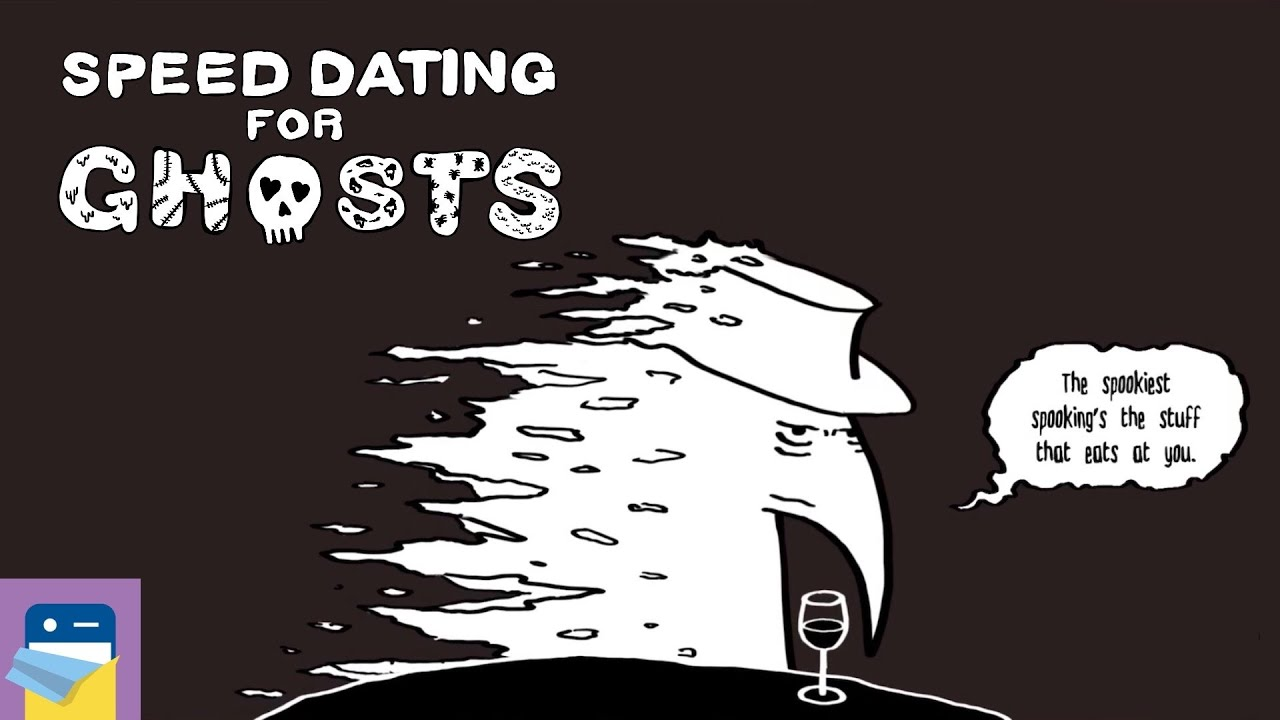 when to delete online dating profile