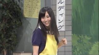 NMB新喜劇 定番ギャグ集 1