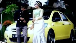 Lagu Minang DERI ASBEN feat  NURFADILA - SIAPO NAMO
