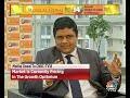 14th Motilal Oswal Annual Global Investor Conference | Rajat Rajgarhia -Gautam Duggad -Navin Agarwal