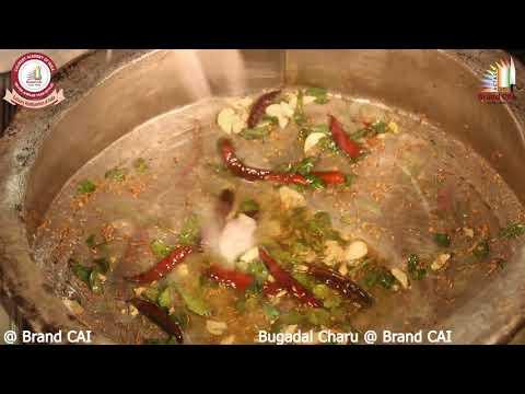 culinary-arts---bugadal-charu